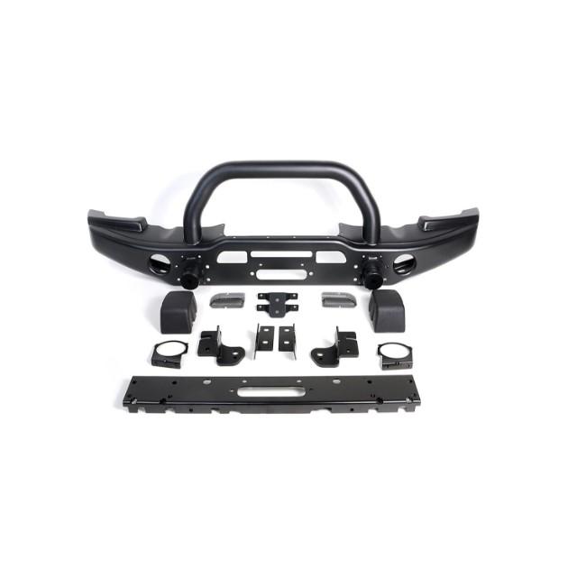 AEV JK Premium Front Bumper